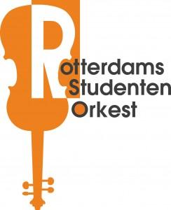 RSO-logo