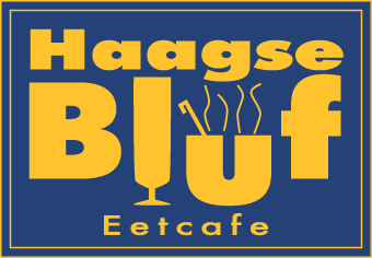 Eetcafe Haagse Bluf