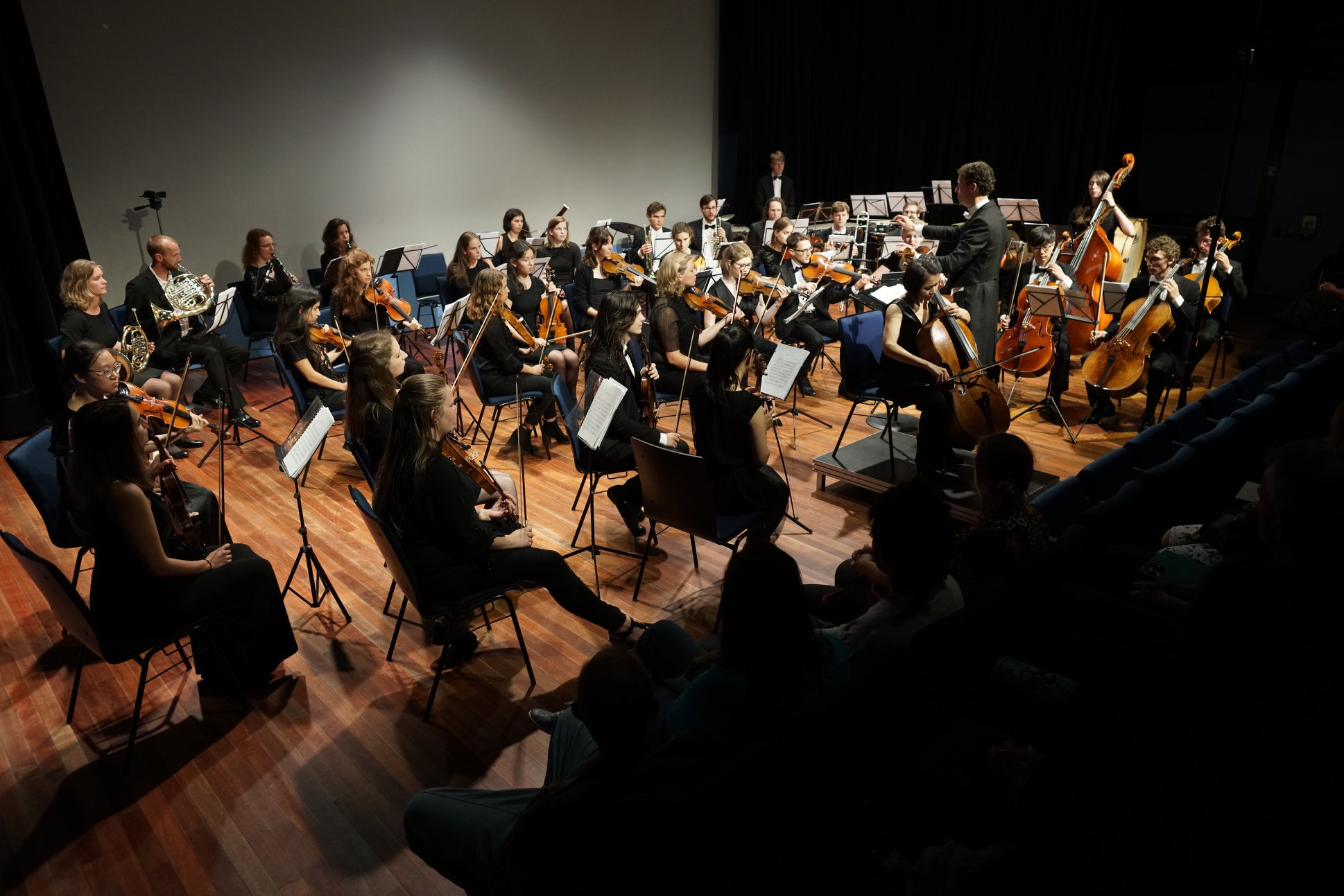 orchestra1